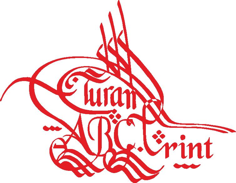logo_impressum