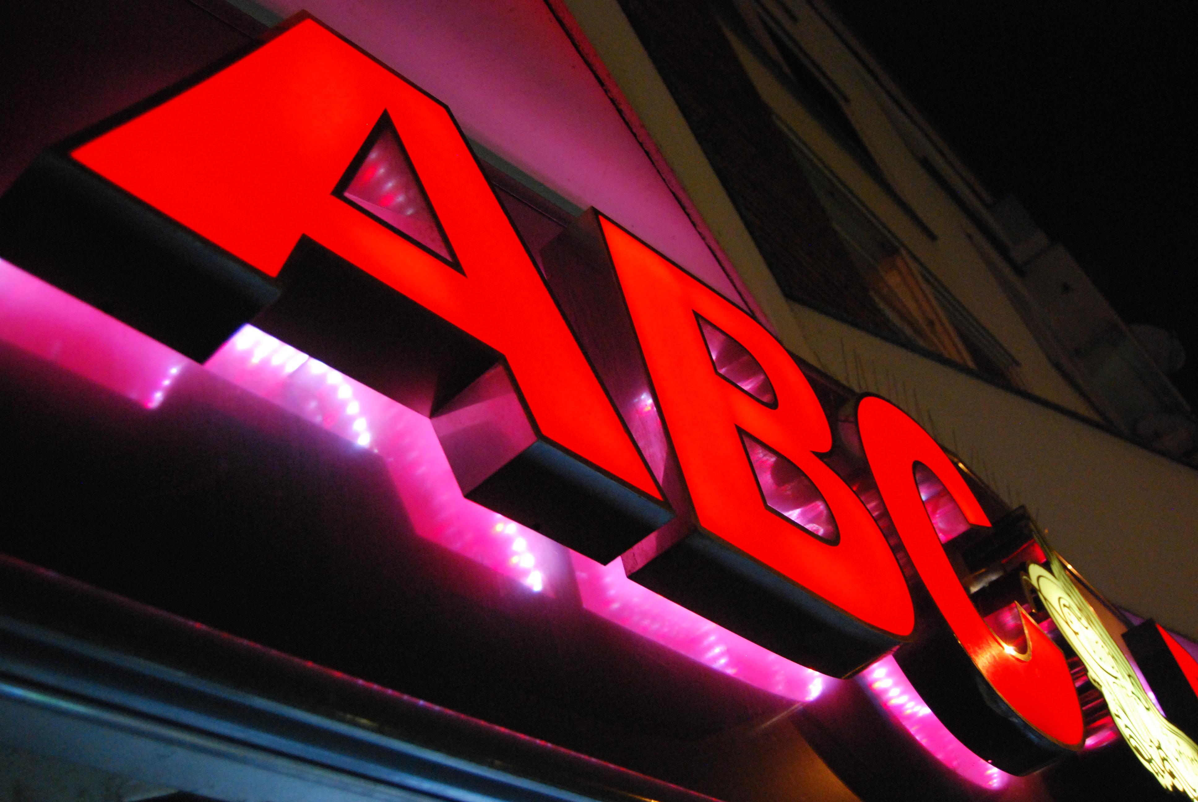 ABC-Print Billstedt