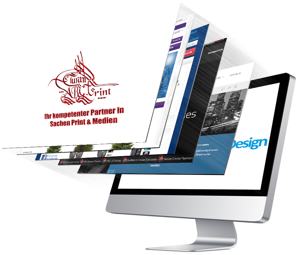 Web-Design-abcprint
